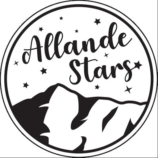 Allande Stars